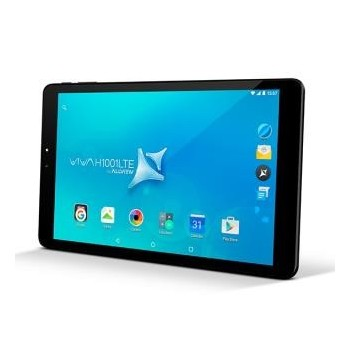 Tablet Allview Viva H1001...