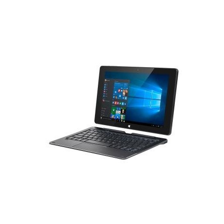 "Tablet 2in1 KrugerandMatz KM1086 10,1"" EDGE 1086 Win10"
