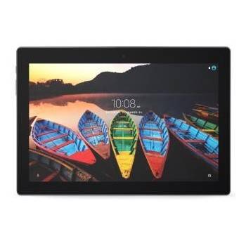 Tablet Lenovo TAB3 10 Plus...