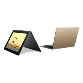 Tablet Lenovo Yoga Book...