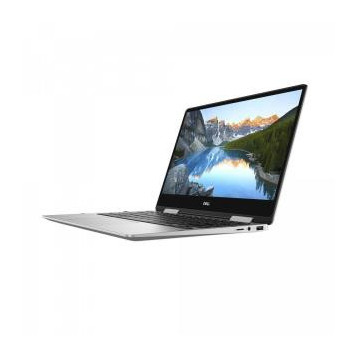 Notebook Dell Inspiron 7386...