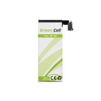 Bateria Green Cell do Apple...