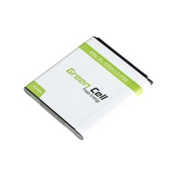 Bateria Green Cell do LG L9...