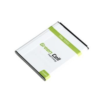 Bateria Green Cell do...