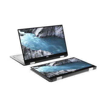Notebook Dell XPS 9575...