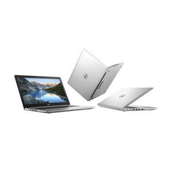 Notebook Dell Inspiron 5570...