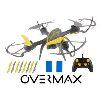 Dron Overmax X Bee Drone...
