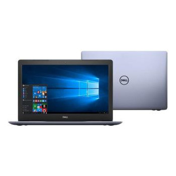 Notebook Dell Inspiron 15...