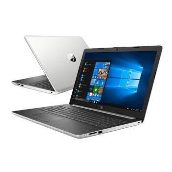 Notebook HP 15-da0012nw...