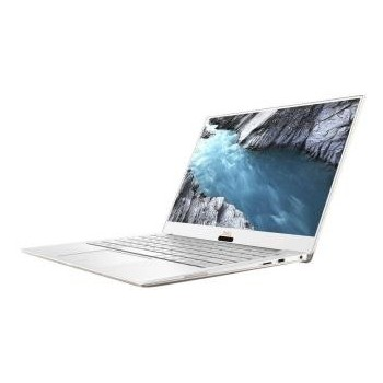 Notebook Dell XPS 13 9370...