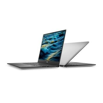 Notebook Dell XPS 9570...