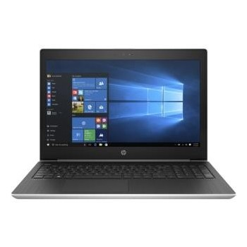 Notebook HP Probook 450 G5...