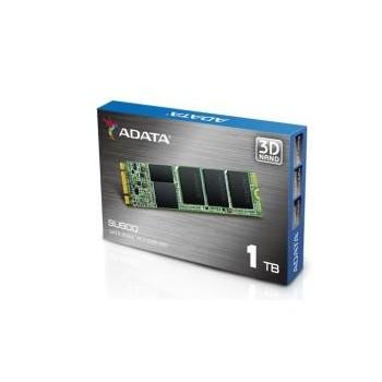 Dysk SSD ADATA Ultimate...