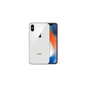 Smartfon Apple iPhone X...