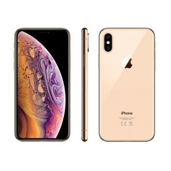 Smartfon Apple iPhone XS...