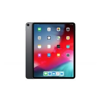 Tablet Apple iPad (2018)...