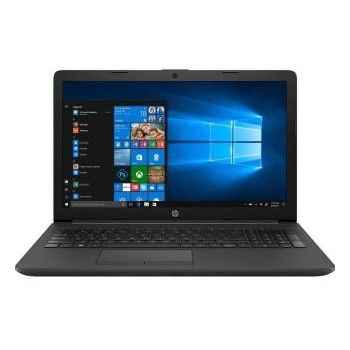 Notebook HP 250 G7...