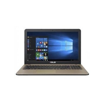 Notebook Asus Vivobook...