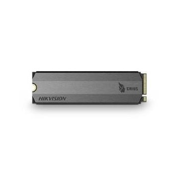 Dysk SSD HIKVISION E2000...